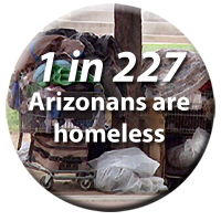 az-homeless-homeless engagement lift partnership-help