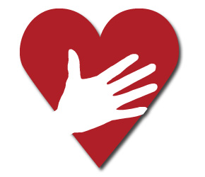 help heart-homeless engagement lift partnership
