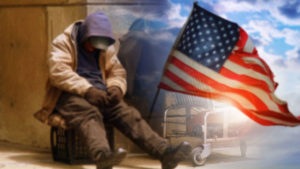 homeless-vets-homeless engagement lift partnership-help-Homeless-Veterans